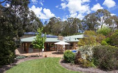24 Sattlers Road, Armidale NSW