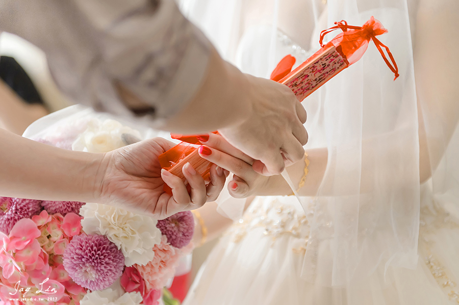 婚攝 萬豪酒店 台北婚攝 婚禮攝影 婚禮紀錄 婚禮紀實  JSTUDIO_0148