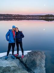 DJI_0093.jpg (kaveman743) Tags: saltsjöbaden stockholmslän sweden se