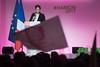 2017-03-10 - Meeting au Havre-21