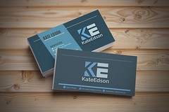 Kate 3d two (graphicsgod2016) Tags: pepoalcalá blanco estudiomarketing freepics mockups publicidad