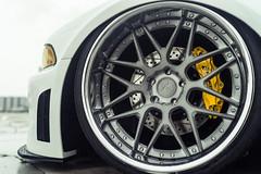 BMW M5 | RS8M