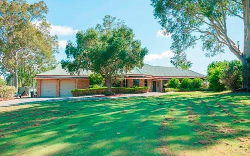 7 Cypress Grove, Aberglasslyn NSW