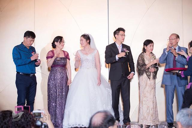 WeddingDay20161118_197