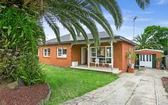 93 Darling Street, Greystanes NSW