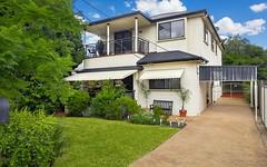 14 Shellcote Road, Greenacre NSW