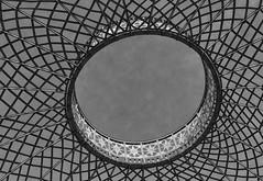 dnc201703-011 (tbird1972) Tags: d800 potsdam sanssouci blackwhite blackandwhite architecture nikon
