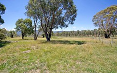 Lot 3, Glenrock Place, Hartley NSW
