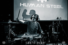 "Human Steel • <a style=""font-size:0.8em;"" href=""http://www.flickr.com/photos/129395317@N02/32919723250/"" target=""_blank"">View on Flickr</a>"