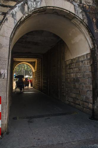 Chaozhou Gateway