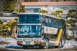 ISUZU Gala 2000 GHD_KL-LV774R2_Hachioji230A8006