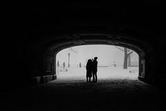 REJECT BANNON (a.cadore) Tags: fujifilm fujifilmxt1 nyc newyorkcity xf35mmf2rwr xt1 uptown centralpark candid