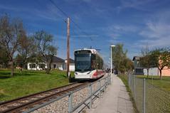 160925_GmundenVorchdorf_070