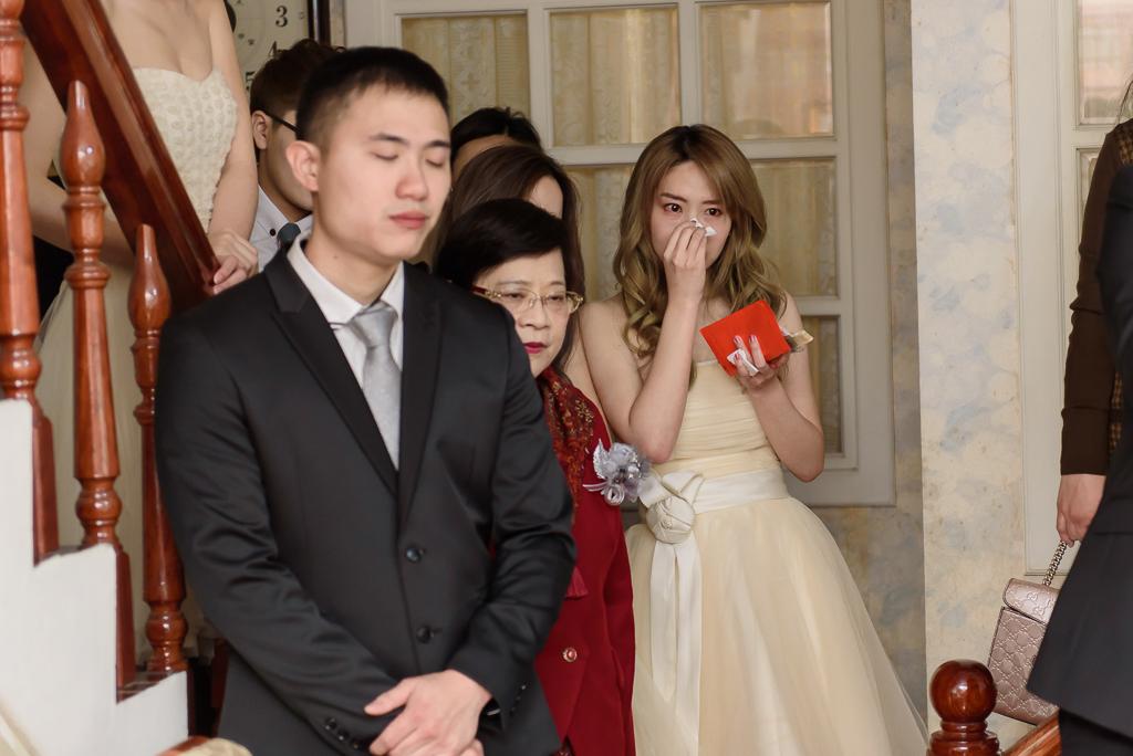 wedding day,婚攝小勇,台北婚攝,新莊,典華,新秘Bella,-032