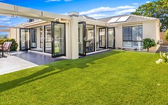 2 Pike Place, Kiama NSW