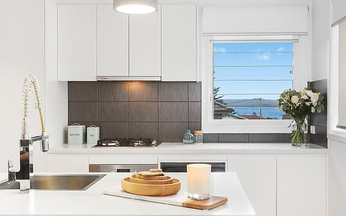 54A Fraser Road, Long Jetty NSW