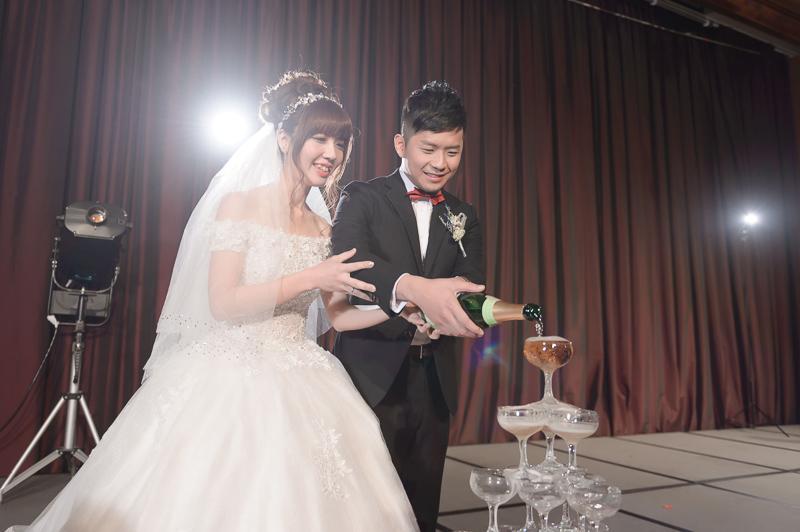 嘉義耐斯王子飯店婚攝040
