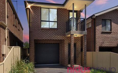 20 Druitt Street, Mount Druitt NSW