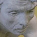 RODIN Auguste - Ugolin, Plâtre (Musée Rodin) - Détail 069 thumbnail