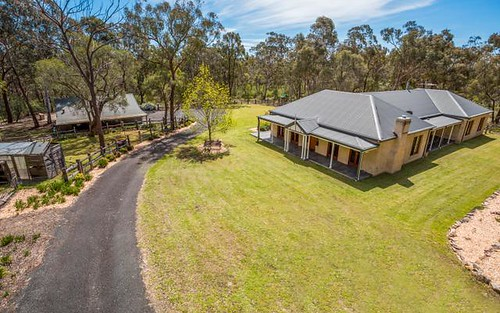 383 Pheasants Nest Road, Pheasants Nest NSW 2574