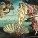 "Sandro Boticchelli, Birth of Venus (Uffizi) • <a style=""font-size:0.8em;"" href=""http://www.flickr.com/photos/35150094@N04/33601192606/"" target=""_blank"">View on Flickr</a>"