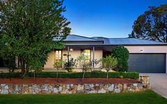 4 Nugent Close, Jerrabomberra NSW