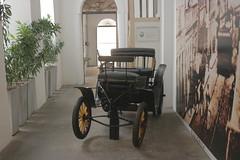 20170331102049_IMG_0673 (sfohart) Tags: museudamisericórdia pelourinho