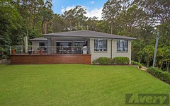 210A Coal Point Road, Coal Point NSW