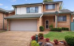 33/17-33 Bangaroo Street, Bangor NSW