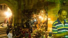 A duck face in Khan El-Khalili (Kodak Agfa) Tags: egypt khanalkhalili khanelkhalili markets mideast middleeast market islamiccairo cairo cities northafrica africa nex5 sonynex thisiscairo thisisegypt tourism مصر خانالخليلى سوق القاهرة القاهرةالاسلامية رمضان ramadan ramadan2016 babalghuri babelghuri بابالغورى mobilephone selfie duckface lanterns
