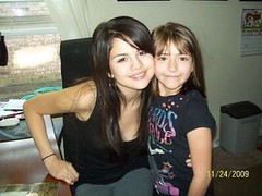 (beyourselfalways87) Tags: mandy ryan debby selena gomez selenagomez joeyking debbyryan teefey mandyteefey uploaded:by=flickrmobile flickriosapp:filter=nofilter wizardsofwaverleyplace