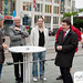 "Präsentation RUHRAUTOe Kennedyplatz Essen • <a style=""font-size:0.8em;"" href=""http://www.flickr.com/photos/67016343@N08/8753722858/"" target=""_blank"">View on Flickr</a>"