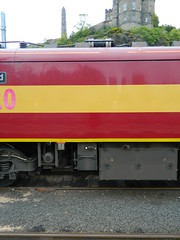 90020_Detail (7) (Adam_Lucas) Tags: electric edinburgh bobo locomotive ews class90 90020