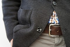 Photo (hellomaninpink) Tags: man style trends menswear maninpink