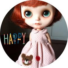 Happy Mail❤