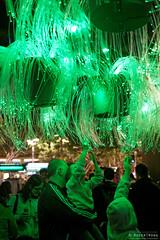 20130609-54-Fibreoptic plants (Roger T Wong) Tags: city plants art night lights colours nocturnal sydney australia circularquay installation nsw newsouthwales cbd fibreoptic canoneos6d vividsydney tamron2470f28vc tamronsp2470mmf28diusdvc