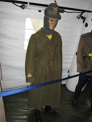 Uniforme (TAPS91) Tags: museo alpini cittadella italiano uniforme storico nazionale adunata esercito 86°