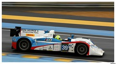 24h du mans 2013 375 (Sellass) Tags: lola engineering porta lm romain olivier stphane fra p2 judd dkr 24hdumans b1140 raffin brandela