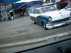 1955 FORD 2 dr (rjgivnin Sr) Tags: ford 55 fairlane
