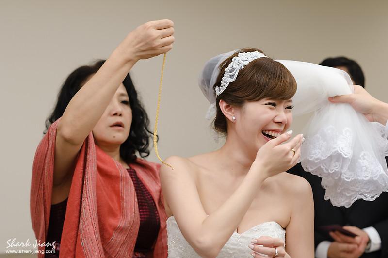 婚攝,彭園婚攝,婚攝鯊魚,婚禮紀錄,婚禮攝影,2013.05.04-blog-0077