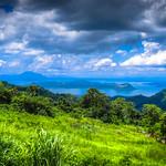 Lake Taal (Philippines)