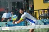 "gonzalo rubio 5 padel torneo san miguel club el candado malaga junio 2013 • <a style=""font-size:0.8em;"" href=""http://www.flickr.com/photos/68728055@N04/9067282618/"" target=""_blank"">View on Flickr</a>"