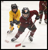 2013 Hockey in the Desert - 7543 (AZDew) Tags: hockey rink puck mites polarice brunis chpfire summer2013 polargilbert