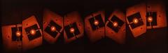Simply a SAMPLER (----> Exposed) Tags: analog photoshop torino photo lomo twilight supersampler 200 epson asa turin exposed solaris parella ferrania v700 cs5