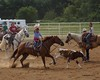 Welch Jr Rodeo, July 2013 (Garagewerks) Tags: horse oklahoma sport race america outdoors cowboy child sony country barrel sp american ama di rodeo arkansas cowgirl 70300mm tamron vc usd a77 roping countryliving barrelracing barrelrace f456