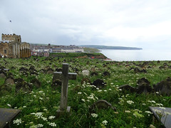 Whitby...This is where Captain Cook sailed from... Explored (Jak 45) Tags: