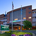 Bellin Hospital Green Bay Wisconsin