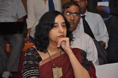IndiaGHGProtocol_2013-07-22_WRI_DSC_0082 (World Resources) Tags: india teri protocol cii ghg ghgprotocol