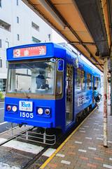 20130322-NagasakiElectricTramway-13