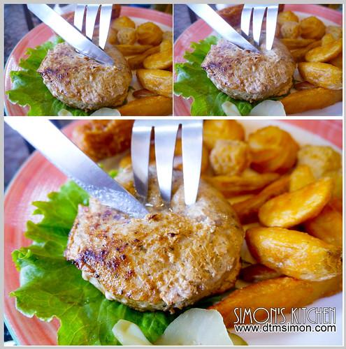 雙魚2次方美式漢堡店16.jpg